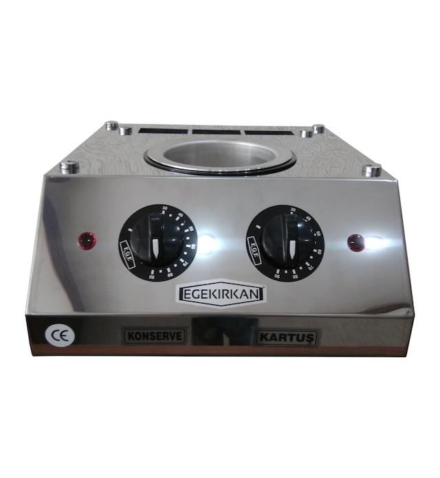 جهاز تسخين الشعر Egekirkan 3 + 1, احترافي ، للف الشمع ، آلة إزالة الشعر 47952574