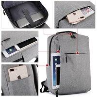 Рюкзак #1