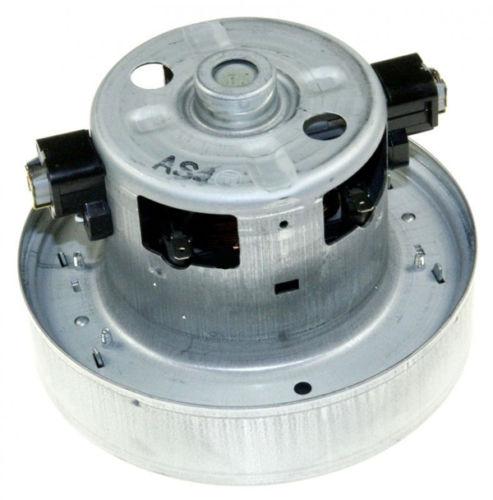 Двигатель VCM-M10GU для пылесоса 2000W, аналог