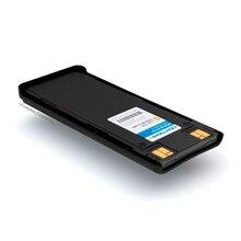 Bateria Craftmann (Li-ion, 1200mAh) dla Nokia 5110, 6110, 6130, 6150, 6210, 6310, 6310i, 7110 (BMS-2S)
