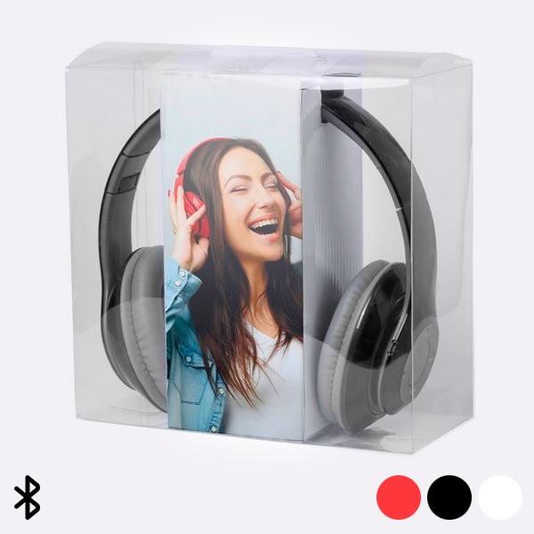 Bluetooth гарнитура с микрофоном 32 Гб USB 145531