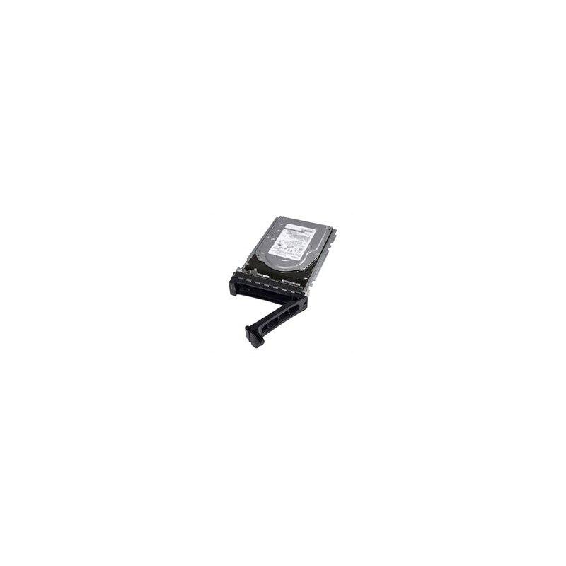 DELL 400-ANKN внутренний жесткий диск 2,5