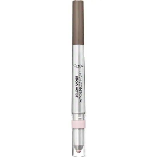 L'Or éal Paris-قلم حواجب ، قلم حواجب ، 102 ، كول ، لون 450875391