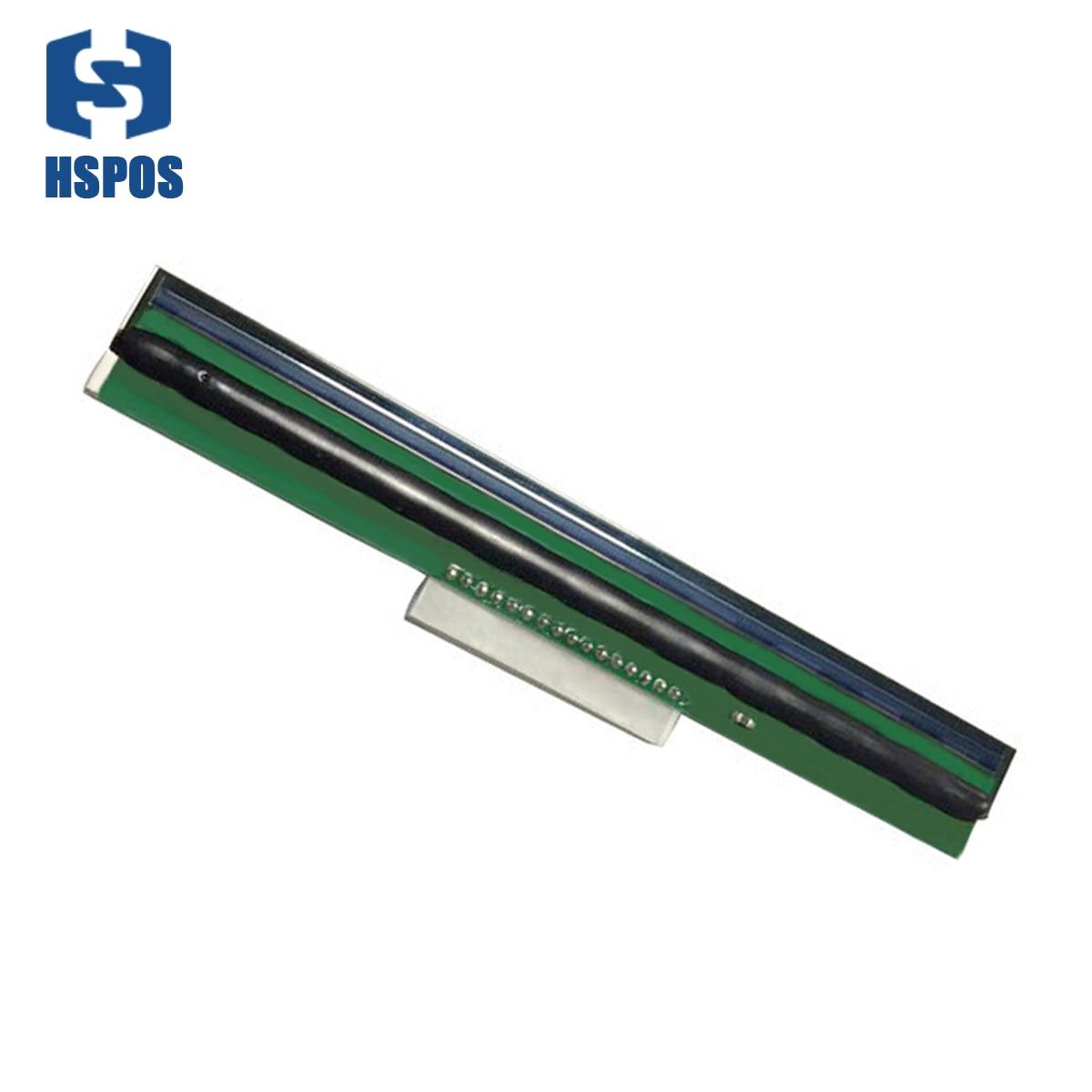 HSPOS شحن مجاني الأصلي الطباعة الحرارية رأس الطباعة الملحقات GODEX G500U EZ-1100/1105/ZA-124-U