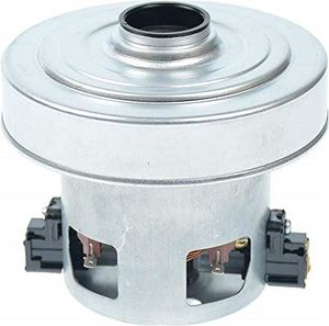 Vacuum cleaner motor This philips fc 8633 is suitable for powerpro Active model