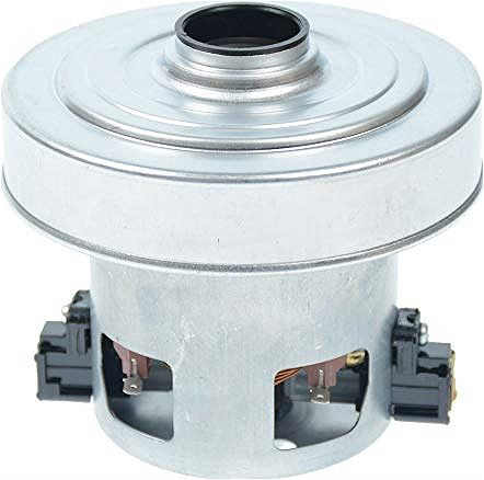 Motor de aspiradora este ELECTROLUX ZE 325 es adecuado para el modelo ERGOSPACE