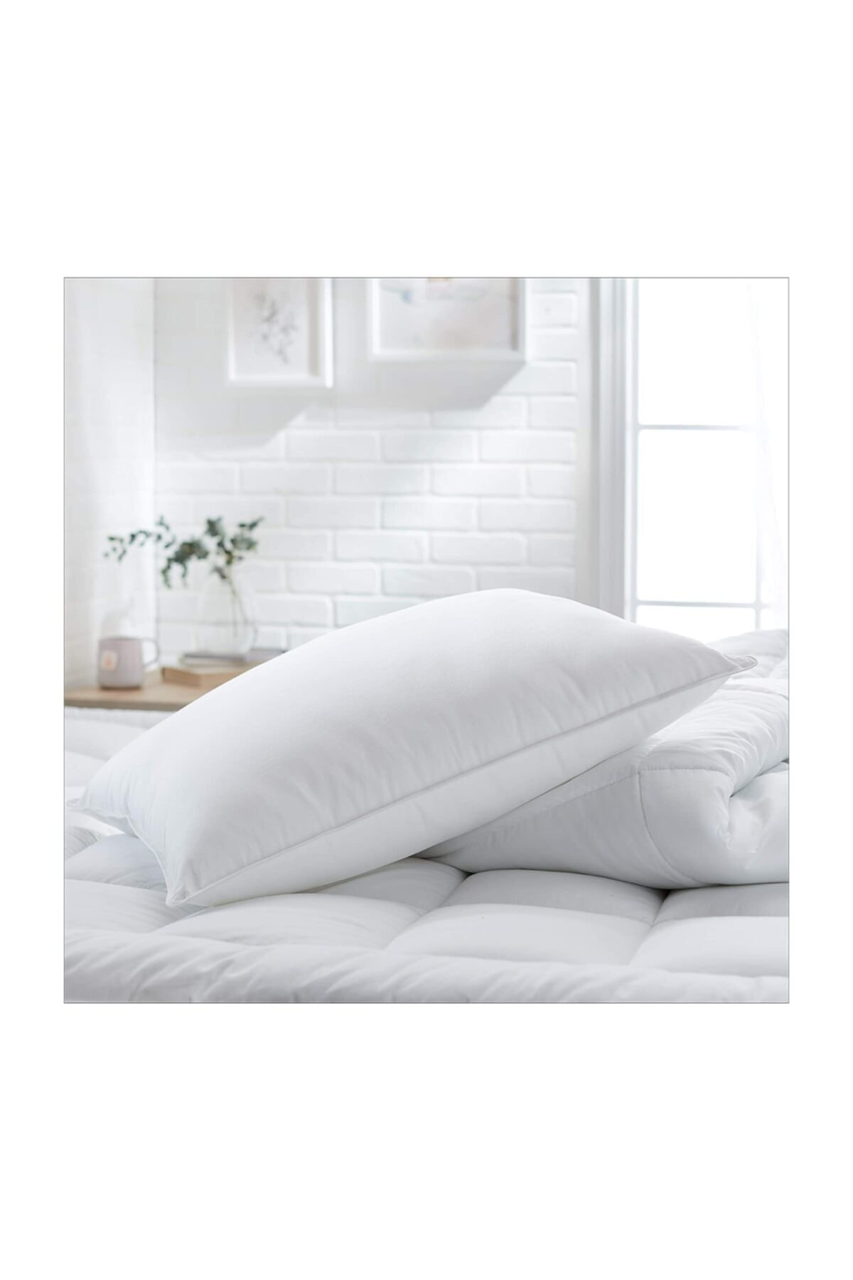 50x70 سنتيمتر مستطيلة وسادة إدراج لينة PP القطن السرير سيارة أريكة كرسي رمي وسادة الأساسية الداخلية مقعد ملء ديكور المنزل ، السيليكون