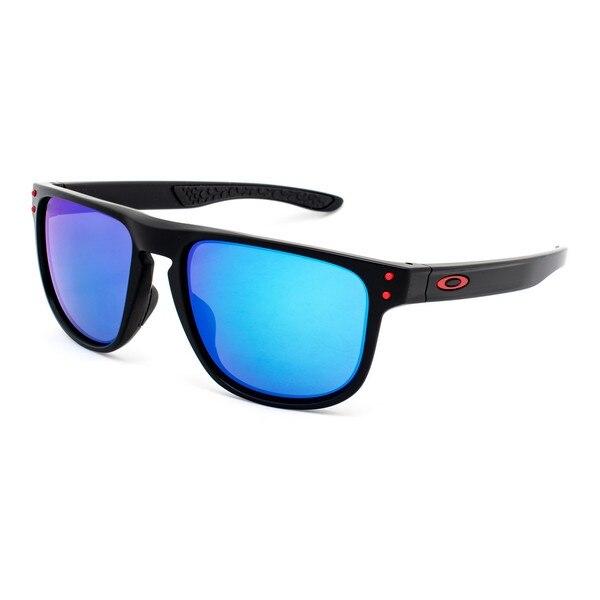 Gafas de Sol Hombre Oakley OO9377-937713 (Ø 55 mm)
