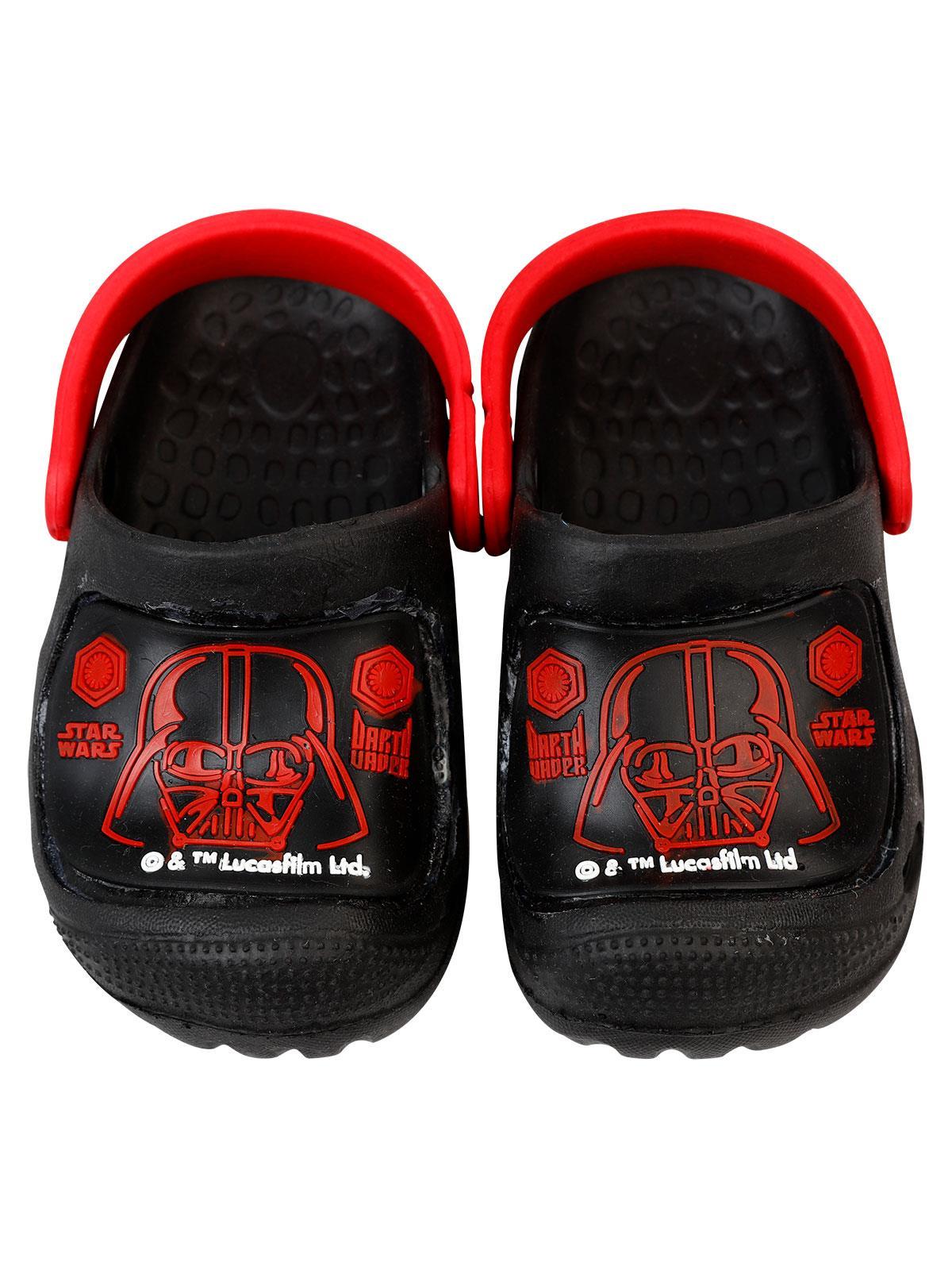 2020 summer boys girls slippers home kids outdoors beach pool Sandals soft non-slip bath slippers Crocs Slippers 22-27 size