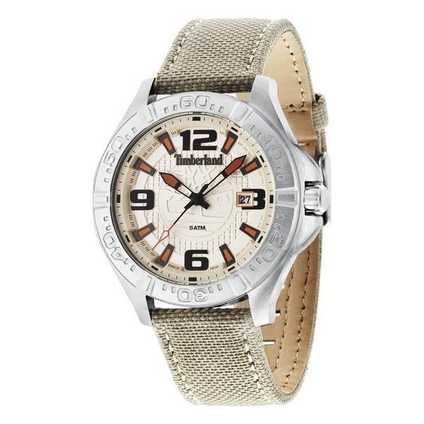Reloj para hombre Timberland 14643JS-07 (45mm)