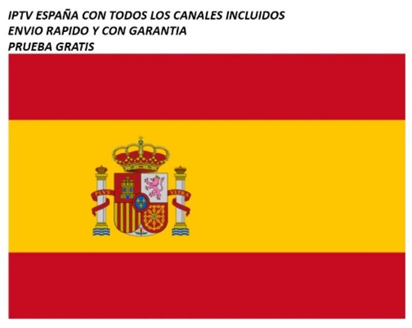 IPTV para España con 12 meses de garantias hd fhd  M3U  DAZe Movist  GSE  DUPLEX para Android box 4k h.265 stalke copa 6G+8G