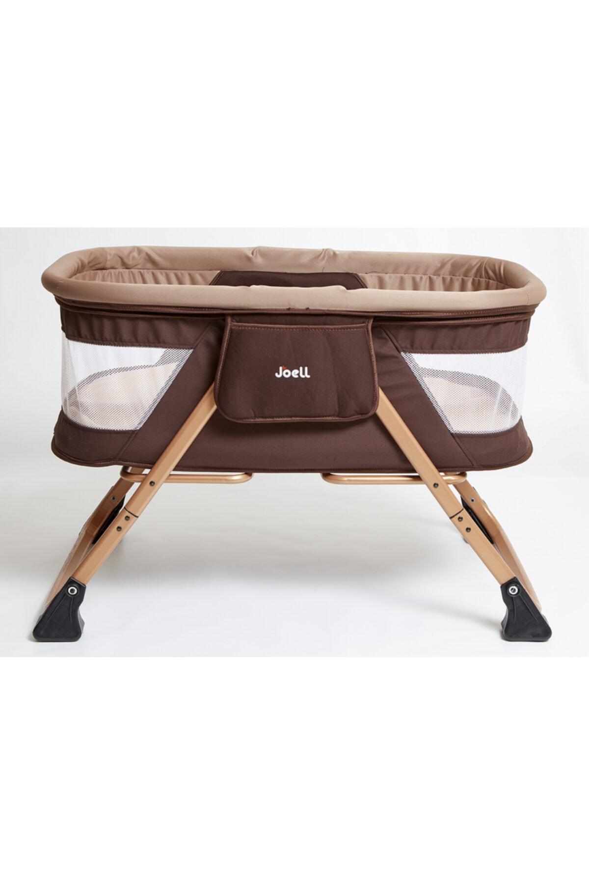 Алюминиевая складная детская корзина для матери, портативная кровать для путешествий, колыбель для младенцев, колыбель для новорожденных, ...