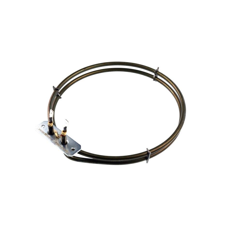 Wymiana elementu piekarnika wentylatora dla Waltham WTFSCV56B. 1