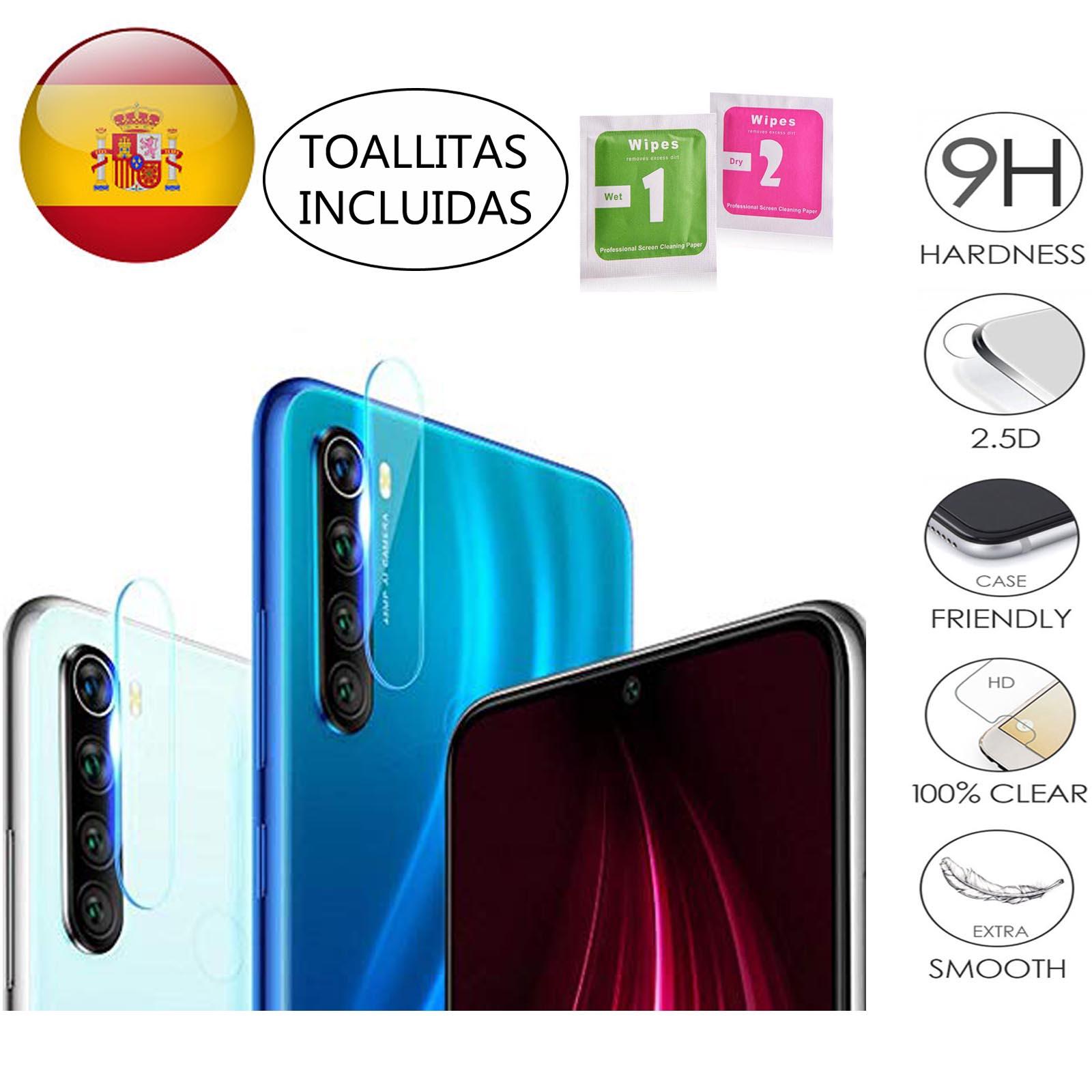Защита объектива камеры для iPhone 11 PRO 11 PRO MAX