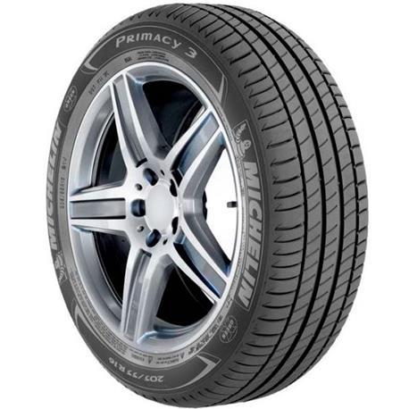 Michelin 205/45 VR17 88V XL PRIMACY-3, pneu tourisme