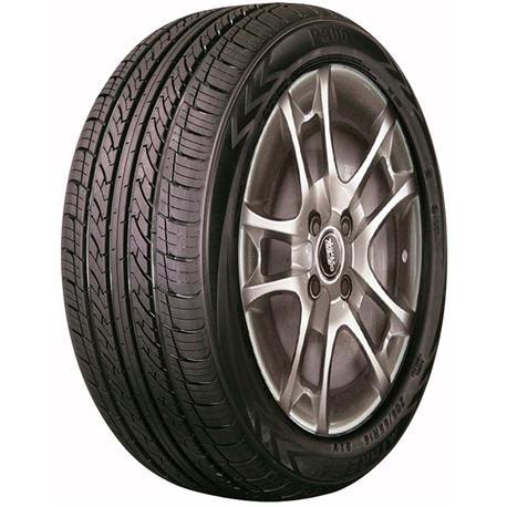 Turismo de pneus three-in 185/50 vr16 85 v xl p306