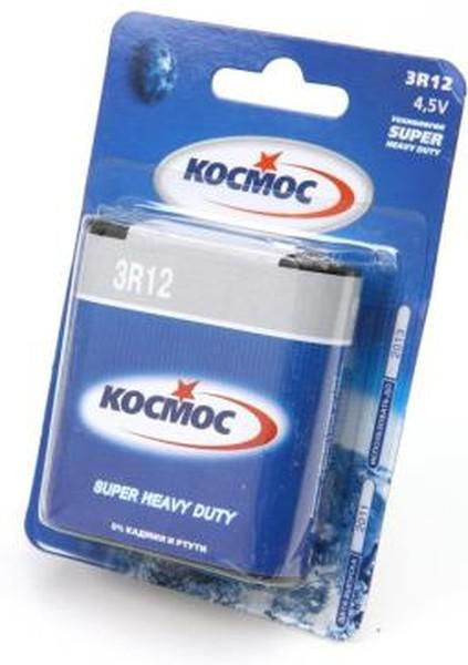 Espacio de la batería KOC3R12 3R12 (cantidad en el paquete. 1 uds)
