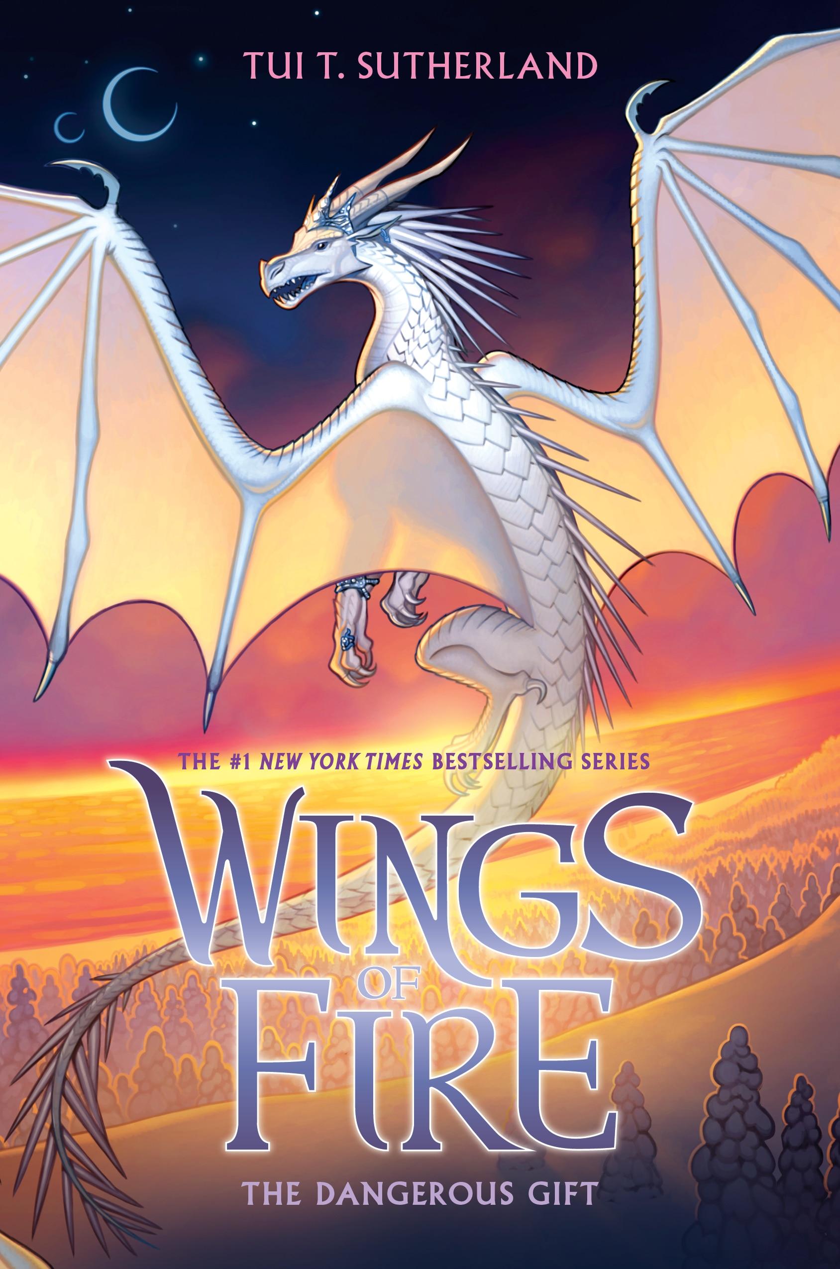 wings-of-fire-book-14-il-pericoloso-regalo-di-sutherland-tui-t-e-book-pdf