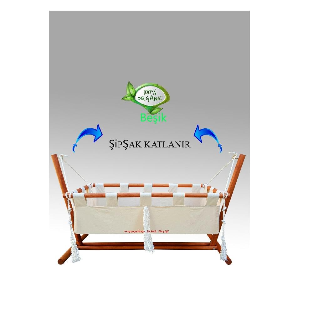 Baby Cradles Hammock Portable Nest Girl Male Travel Bed Newborn Children Room Furniture Baby Lounge Chair Rocking Cradle chbaby music rocking chair baby bed rocking children cradle