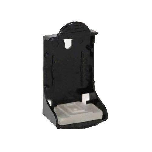 Hp officejet 6110 aparelho de vácuo de cartucho de cor