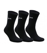 Chaussettes Puma Sport Pack 3