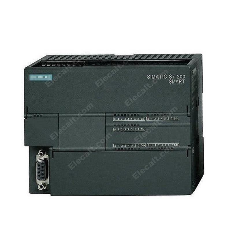 6ES7288-1ST30-0AA0 S7-200 الذكية St30 وحدة المعالجة المركزية الأصلي جديد 6ES7 288-1ST30-0AA0