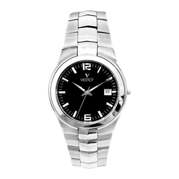 Мужские часы Viceroy 40209-55 (35 мм)