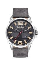 Timberland Fashion Business Mannen Horloge Luxe Merk Horloge Quartz Horloges Relogio Masculino TBL.15905JYS Serie