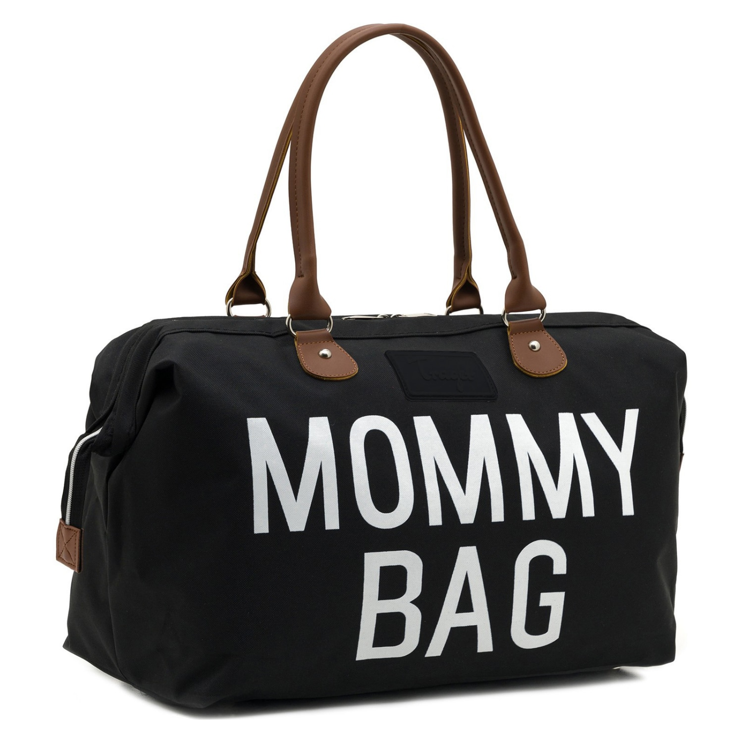2021 Baby Tote Bag For Mothers Nappy Maternity Diaper Mommy Bag Storage Organizer Changing Carriage Baby Care Travel Backpack