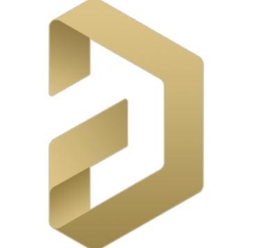Altium Designer 21 _Lifetime warranty_ONE-TIME-PAYMENT_for windows
