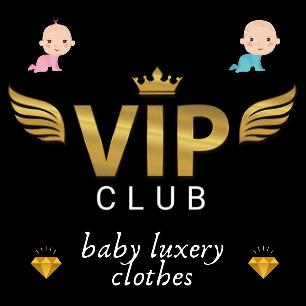 Bebek Tulum 7 parça set yenidoğan unisex giyim elbise bodysuit lux moda marka 2020 kış sonbahar moda bebek 0-3 m set babynest