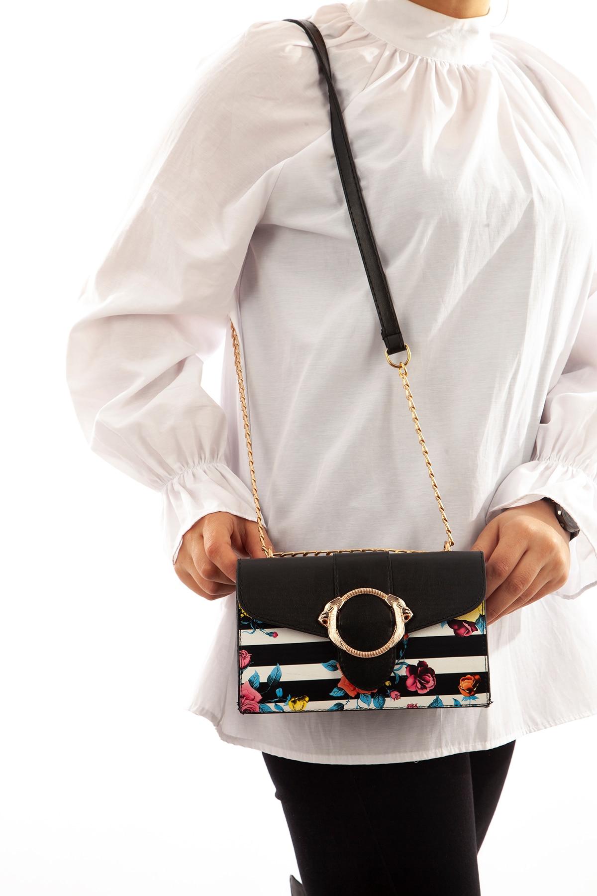 Ardanewline Women 'S Handbag 1084008-13