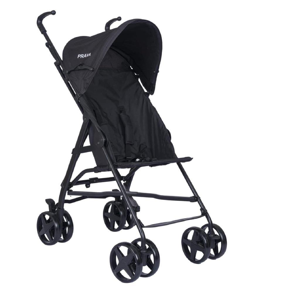 Фото - Детская коляска светильник коляска для новорожденных, двухсторонняя коляска с высоким ландшафтом, детская коляска на колесиках, дорожное а... коляска