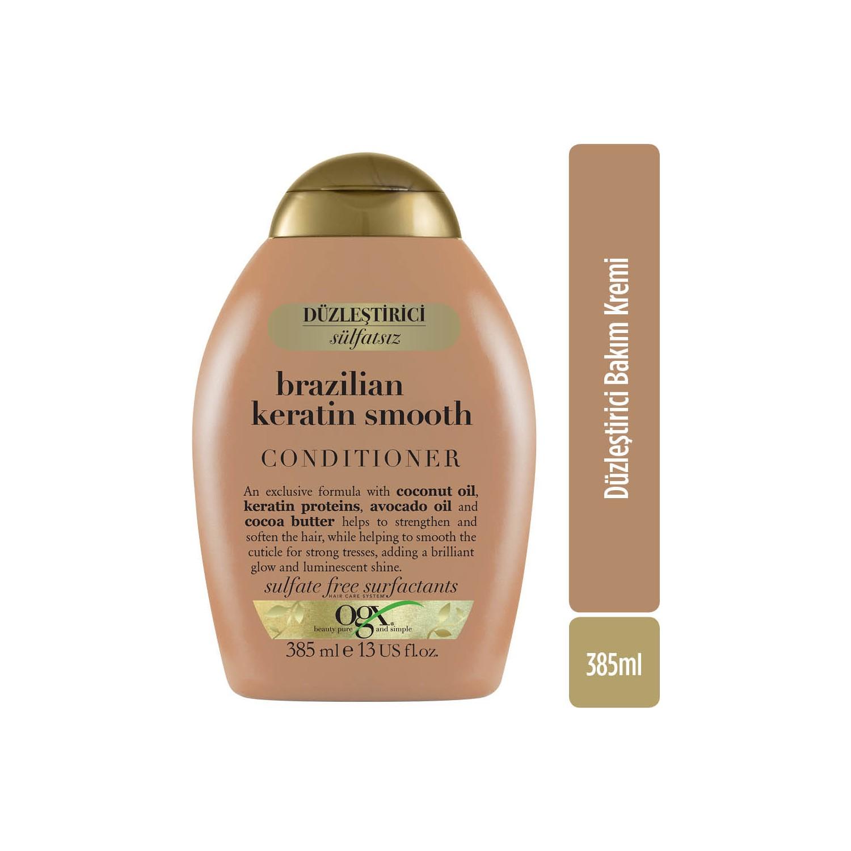 Coconut oil keratin proteins avocado oil and cocoa butter shampoo care cosmetics hygiene shower bath natural 385 ml