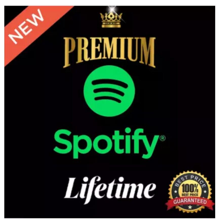 Prémium SRE/TIF/life10 dispositivoSin anuncios, saltar ilimitado, música completa, exclusivo Sólo Android descargar