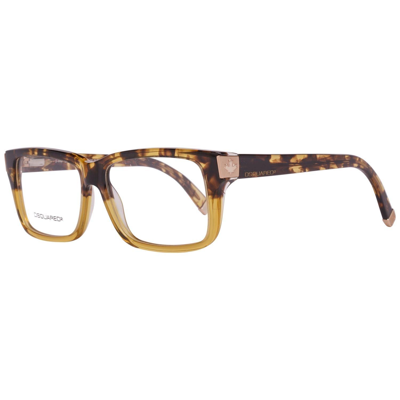 Gafas Hombre Dsquared2  Dq5083-056-54 (54/14/140)