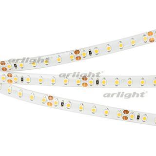 015443 (b) RTW cinta 2-5000se 24V Día 2x (3528-600 LED Lux)-5 m Arlight