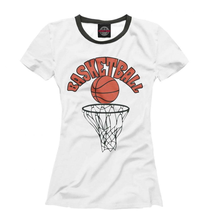 Camiseta de baloncesto para mujer