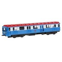 Technopark ferroviaire métro inertiel 271805