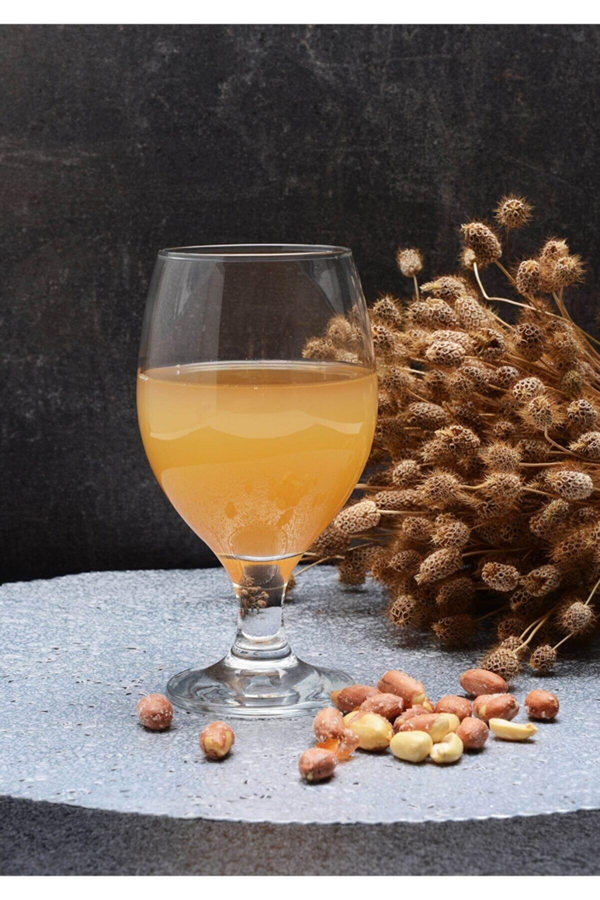 WONDERFULLL AMAZİNG Paşabahçe Mrgrup 6 قطعة بيسترو قدم مشروب غازي زجاج مجاني SHİPPİNG