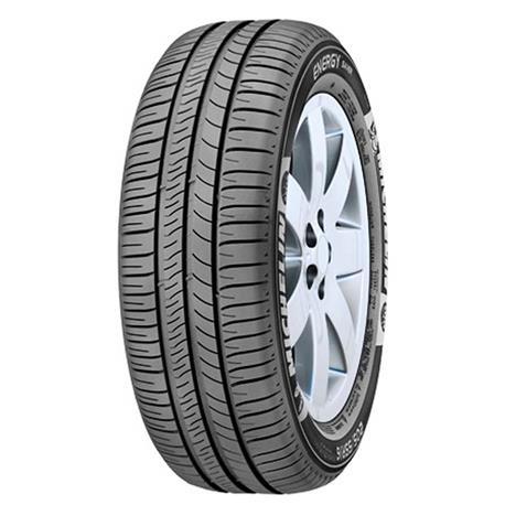 Michelin 175/70 TR14 84T ENERGY SAVER+, Neumático turismo