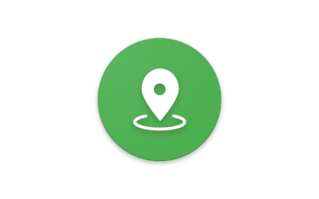 Bmap白马地图v7.21.115会员版 百度、高德、腾讯地图合一