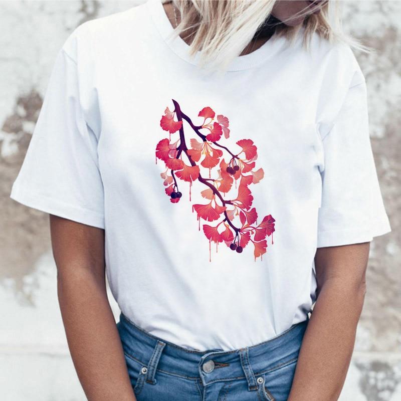 Camiseta de animação camiseta pastel paródia animal realidade tshirt paródia feminino topo roupas bloco de cores feminino gótico t camisa impressão