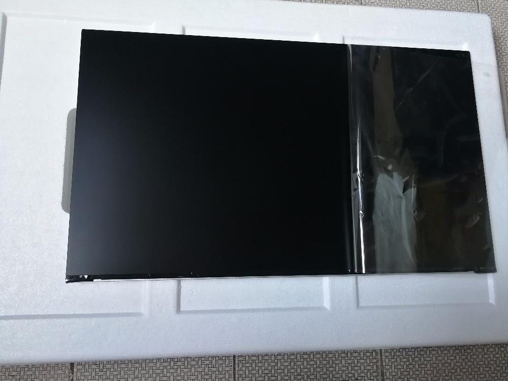 شاشة عرض lcd جديدة طراز LM215WF9 SSA1 SSA1 MV215FHM MV215FHM-N40 لأجهزة Lenovo الكل في واحد AIO 510 520 520-22AST 510-22ISH