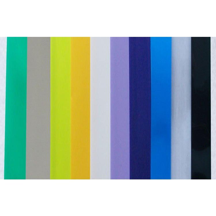 Tubo Termocontraíble de PVC 27mm diámetro 16mm (para batería 16340 123A) nuevo Color seleccionable de alta calidad