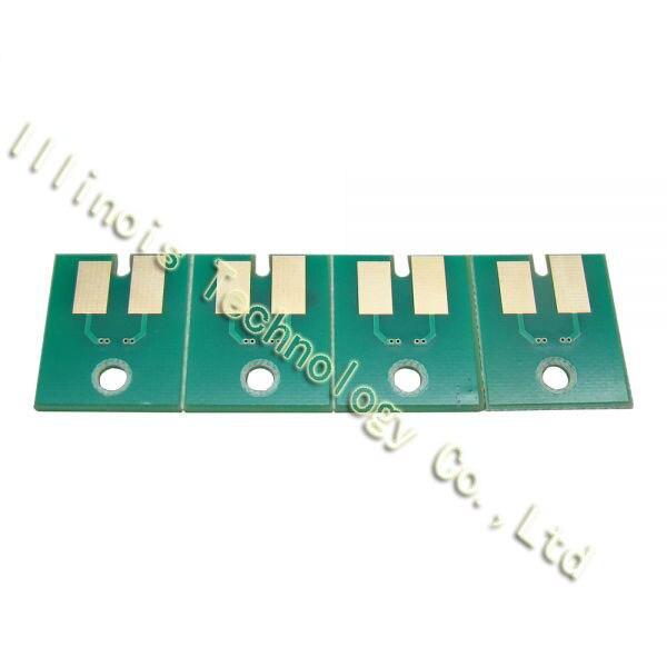 Aquosa do Pigmento Roland Microplaqueta Pçs – Set Bn-20 — 4
