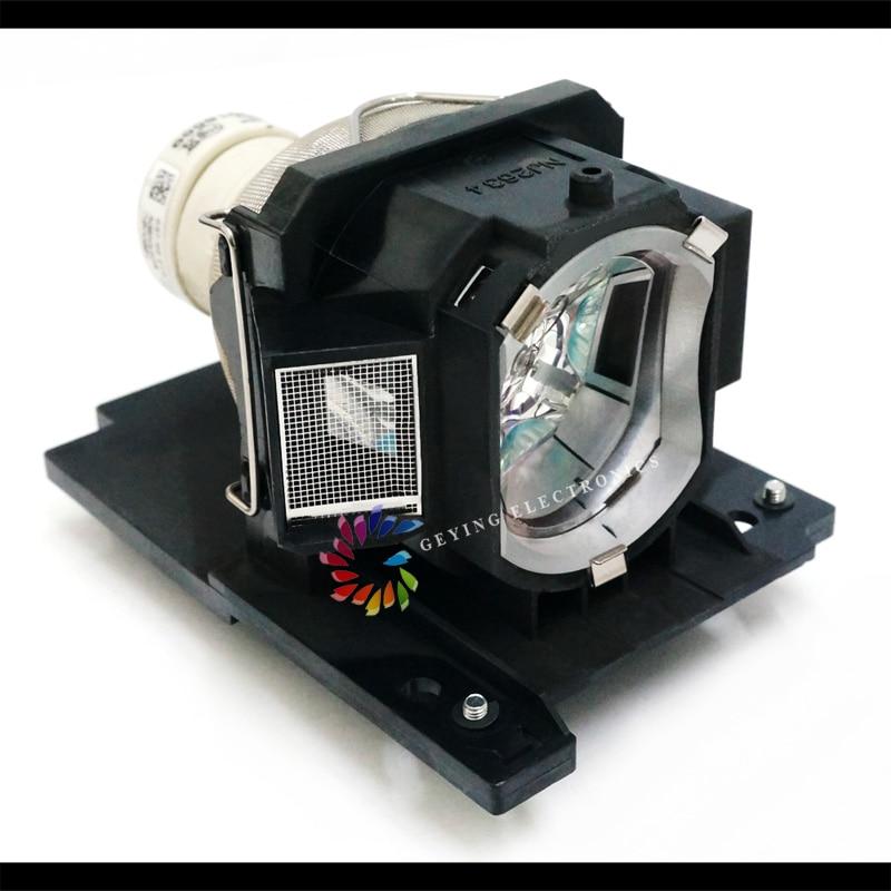 شحن مجاني DT01371 UHP210/140W الأصلي العارض مصباح ل CP-X2015WN CP-X2515WN CP-X3015WN CP-X4015WN CP-WX2515WN