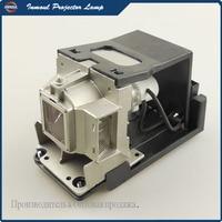 Original Projector Lamp TLPLW15 for TOSHIBA TDP-ST20 / TDP-EX20 / TDP-EW25 / TDP-EX20U / TDP-EW25U / TDP-EX21 / TDP-SB20