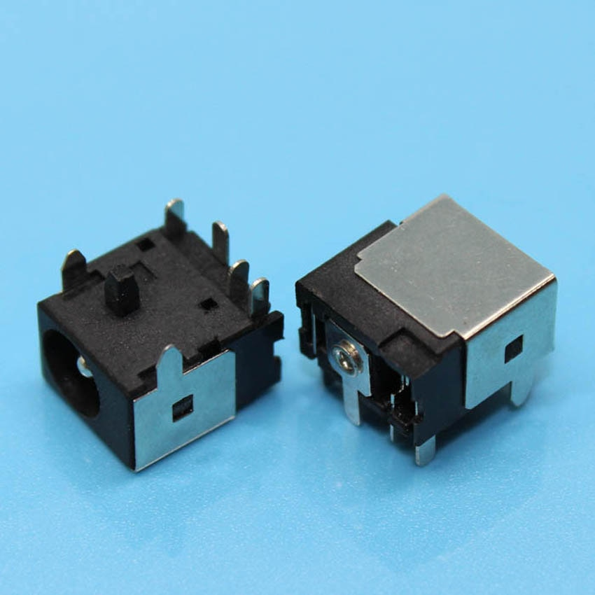 Portátil netbooks Power DC Jack conector de alimentación para Acer Aspire 1640,...