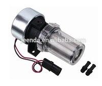 Fuel Pump 300110800 for Maxima Supra Mistral Genesis Units 41-7059 12V
